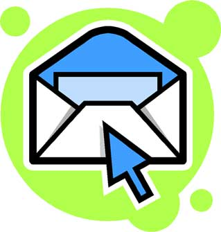 A successful email marketing campaign needs a great subject line