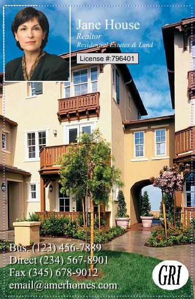 real-estate-postcard