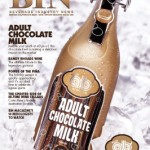 Get Up Close and Personal with Beverage Industry News