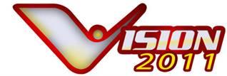 header vision 2011