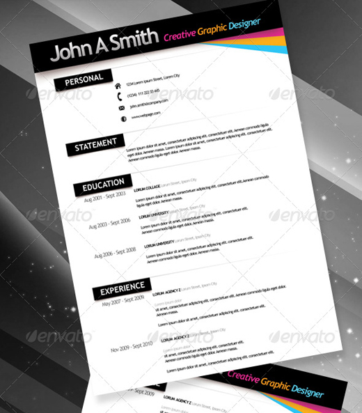 Cheap Resumes cheap resumes resume and cover letters cheap resume quick affordable resumes is a cheap resume service resume 28 Creative Cheap Resume Templates