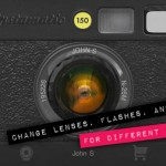 Photobomb#8: 10 Must Have Photography Apps for your Smart Phones