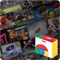 10 Great Chrome Web Apps Built For Chrome