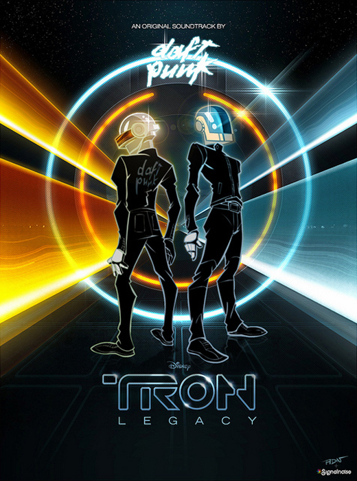Graphic design roundup 11 free psds tron logo inspiration 20 outstanding tron legacy fan artworks publicscrutiny Gallery