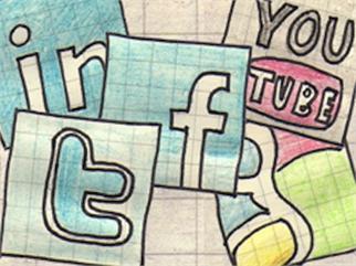 Follow Me via Twitter