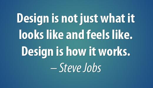graphic design inspirational quotes quotesgram