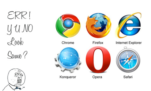 04_multiple_browser