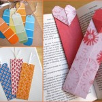 What's Next: Creative Ways to Use A Bookmark Other Than As A Bookmark
