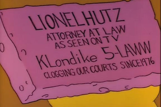 lionel-hutz-attorney-at-law-business-card-the-simpsons.jpg