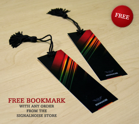 bookmark printing one essential business promoting tool