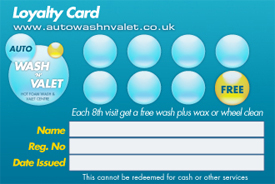 http://www.autowashnvalet.co.uk/images/loyalty_card.jpg