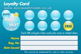 http://www.autowashnvalet.co.uk/images/loyalty_card.jpg