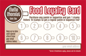 http://www.memechocolat.co.uk/wp-content/uploads/food-loyalty-card.jpg