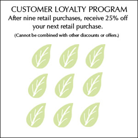 http://www.coiffurium.com/images/loyalty-card.jpg