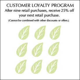 http://www.coiffurium.com/images/loyalty-card.jpg