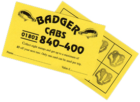 http://www.badgercabs.co.uk/system/files/imagecache/large/loyalty-cards-gif.gif