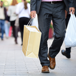 Know Your Customer: The Myth of the Male Shopper