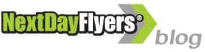 NextDayFlyers Blog