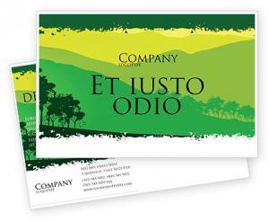 postcard-templates-avery