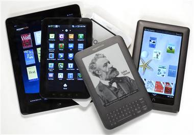 101119-e-readers-hmed2p.nv_nws