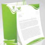 Letterhead Design Tips & Tactics