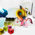What Are All These FREE Graphic Design Tools Worth? You Be the Judge