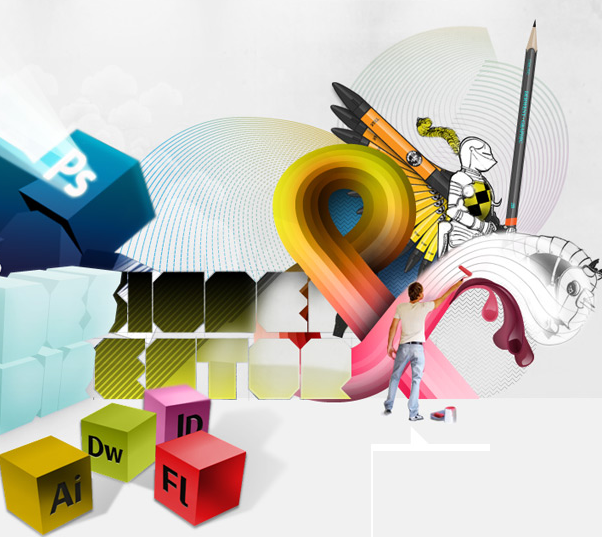 graphicdesigntools