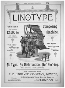 Linotypeimage6
