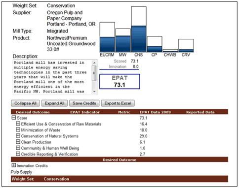 Paperchaseimage1