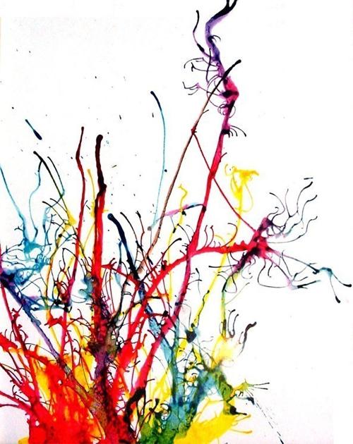 artdesignimage3