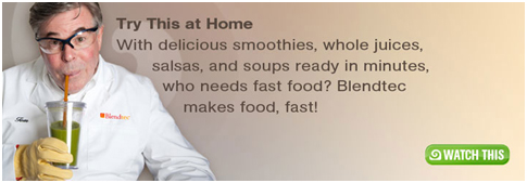 http://www.blendtec.com/img/home_tabbies/tom-dickson-drinking-a-green-smoothie.jpg