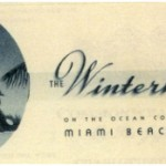 Art of Design #36: Hotel Letterheads From the Past