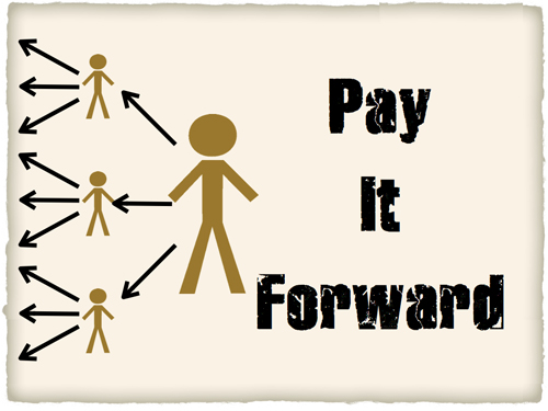 pay-it-forward-1