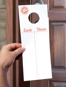 meals-on-wheels-doorhanger