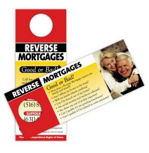 reverse-mortgage-doorhanger