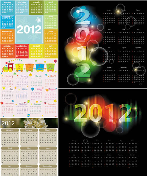 free-2012-calendar-template-21