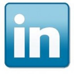 Let LinkedIn Help Increase Your Company's Connections