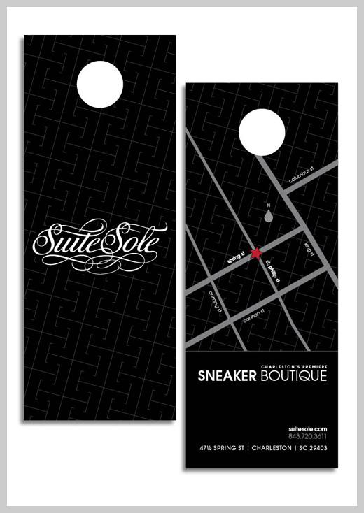 promotional-door-hangers-design-05