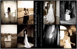 Wedding-Postcard