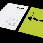5 Steps to Designing your Business Card