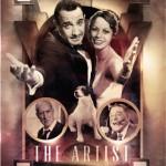 Top 50 Fan Art Movie Posters