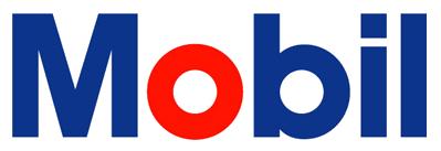 mobil-logo-31