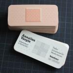 50 Bizarre & Brilliant Business Card Designs!