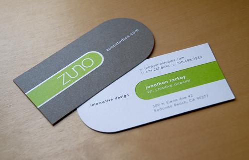 50 Bizarre & Brilliant Business Card Designs! | NextDayFlyers