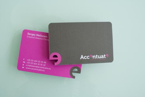 50 Bizarre & Brilliant Business Card Designs
