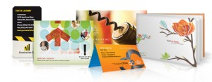 NextDayFlyers Print Products