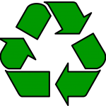 Recyclopedia – NextDayFlyers Guide to Paper & Print Recycling