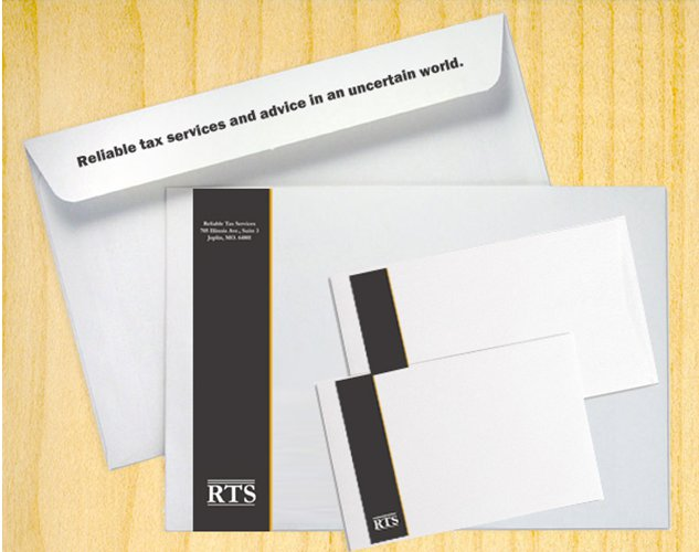 nextdayflyers introduces full color custom envelopes for invitations