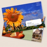 NextDayFlyers Introduces Full-Color Custom Envelopes for Invitations, Business Mailers, and Marketing Promotions