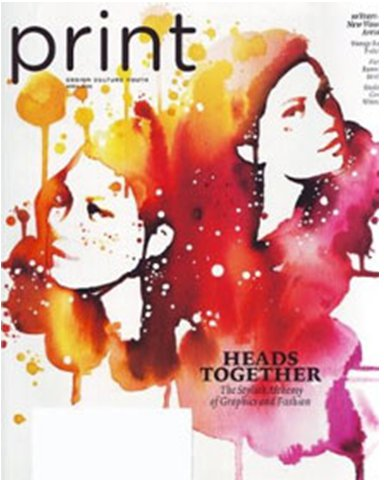 print_magazine